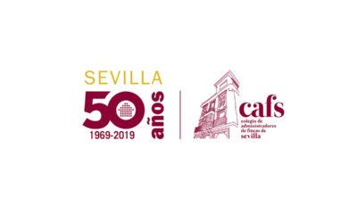 50 Aniversario CAF Sevilla