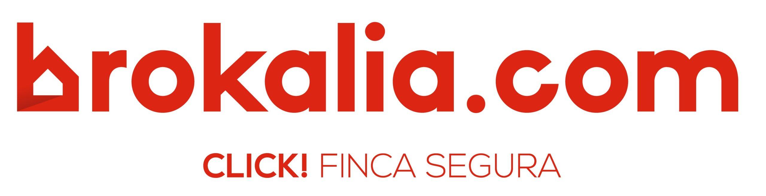 logo brokalia