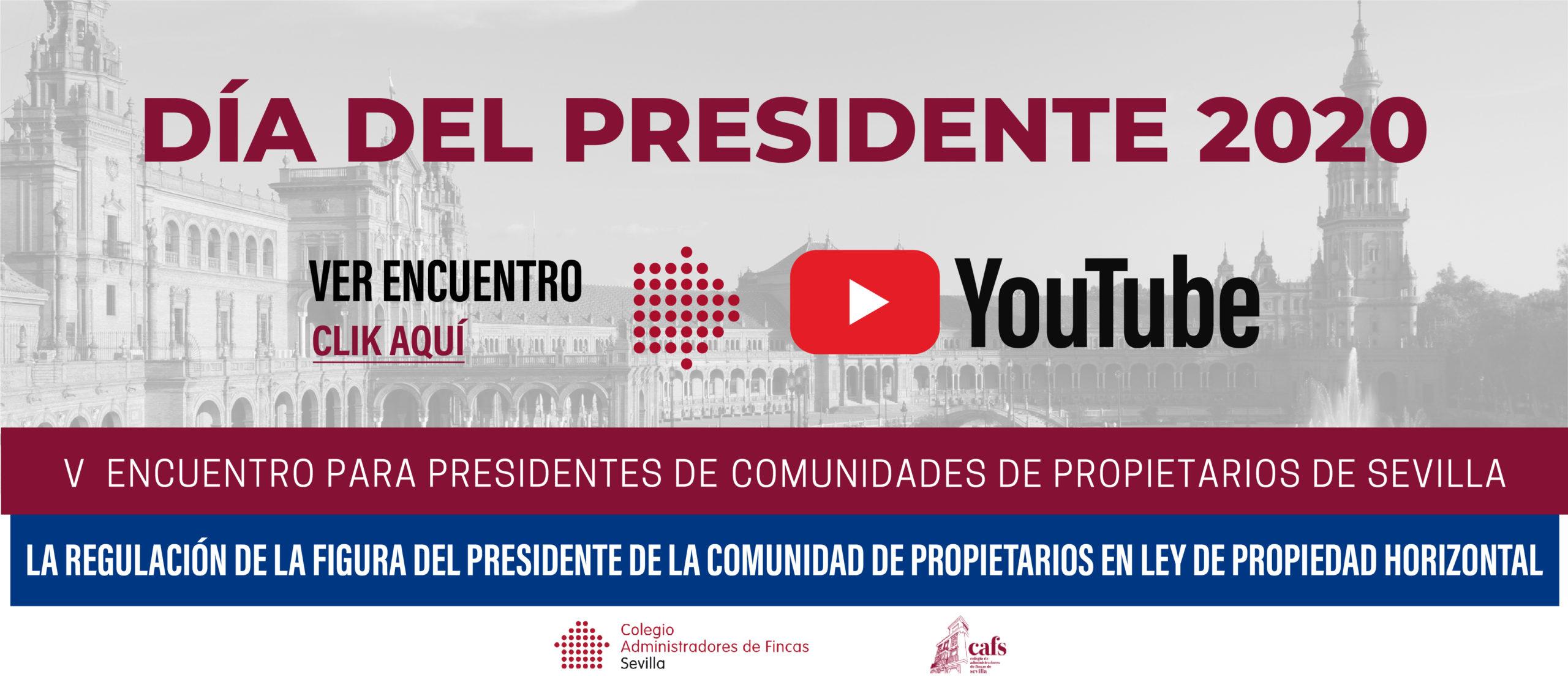 banner-5-encuentro-presidentes